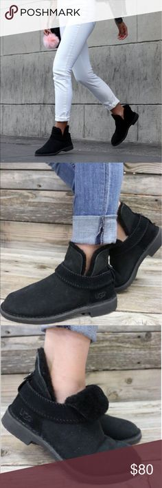 5b1e5be2096 103 Best Ugg board images in 2018 | UGG Boots, Dressing up, Ugg ...
