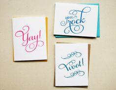Oh So Beautiful Paper: NSS Sneak Peek: Steel Petal Press