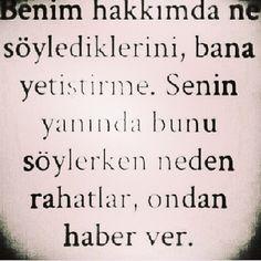 @sinemfistikoglu Instagram photos | Websta