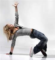 street dance - Pesquisa Google