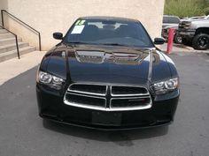 2013 #Dodge #Charger SE - $20,977 #PremierCarandTruck #CarandTruck #Car #Truck #StGeorge #Utah #CarDealer  #CarDealership #UsedCarDealer #UsedCarDealership