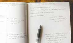 The Life-Changing Magic of Tidying Up Your To-Do List Hero Image