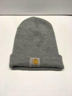 435baa19592bd Carhartt Winter Hat One Size Fits All ( Made In USA )  fashion  clothing   shoes  accessories  mensaccessories  hats (ebay link)