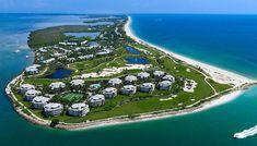 Ft. Myers: Sanibel/Captiva Island - Great Runs Destin Florida, Florida Resorts, Visit Florida, Best Resorts, Florida Vacation, Florida Beaches, Beach Vacations, Family Vacations, Florida Living