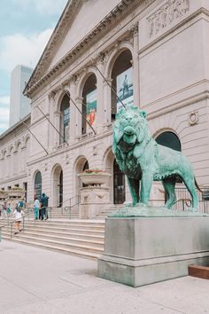 10 Very Best Things To Do In Chicago - Hand Luggage Only - Travel, Food & Photography Blog Must Do In Chicago, Chicago Things To Do, Travel Packing, Travel Usa, Chicago Travel, Travelling Tips, Travel Planner, Hand Luggage, Travel Advice