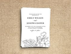Free Microsoft Word Invitation Templates Pleasing 52 Best Diy Wedding Invitations Images On Pinterest  Diy Wedding .