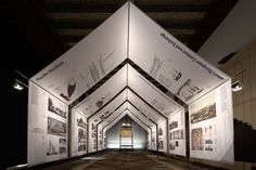 Gallery - Your Virtual Tour of the National Pavilions at the Venice Biennale 2014 - 48