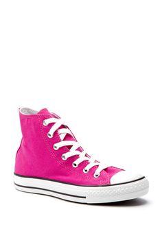 617f7e47ce90ae 52 Best Converse Shoes images