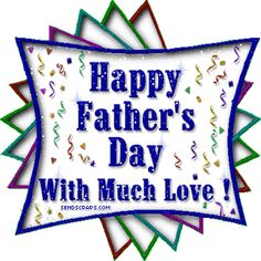 Happy Fathers Day Pictures A special day for your father is father's day. If you send him pictures of happy fathers day then the delicate Fathers Day Images Quotes, Happy Fathers Day Photos, Fathers Day Pictures, Happy Fathers Day Dad, Fathers Day Wishes, Fathers Day Crafts, Dad Quotes, True Quotes, Fathers Day Wallpapers