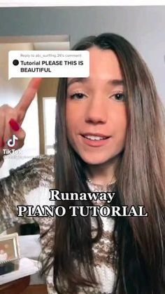 Piano Sheet Music Letters, Piano Music Easy, Violin Songs, Piano Tutorial, Music Mood, Singing Tips, Aesthetic Songs, Piano Lessons, Casio