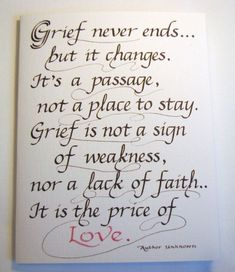 Quotable Quotes, Wisdom Quotes, Me Quotes, Quotes About Grief, Worth Quotes, Writer Quotes, Friend Quotes, Girl Quotes, Funny Quotes