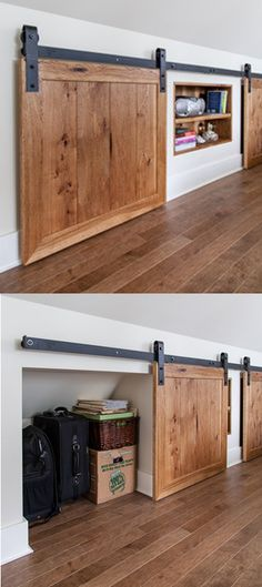 """My forever """"to do"""" list for my forever home – Attic Ideas Attic Bedroom Designs, Attic Bedrooms, Attic Renovation, Attic Remodel, Attic Spaces, Attic Storage, Secret Rooms, Interior Design Living Room, Home Deco"""