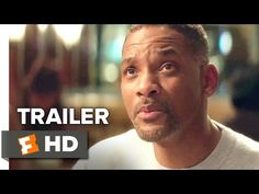 'Collateral Beauty' searches for meaning in heartbreak and death | National Catholic Reporter