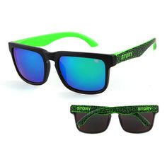 Brand Designers SPIED Vintage Sun glasses Mirror Eyewear Men Women Sport LOGO  Sunglasses oculos de sol feminino♦️ B E S T Online Marketplace - SaleVenue ♦️👉🏿 http://www.salevenue.co.uk/products/brand-designers-spied-vintage-sun-glasses-mirror-eyewear-men-women-sport-logo-sunglasses-oculos-de-sol-feminino/ US $3.24