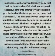 Quotes About EX : Egotistical people. They think they are always right. Hurt you. Talk bad about o Narcissistic Mother, Narcissistic Abuse Recovery, Narcissistic Behavior, Narcissistic Sociopath, Narcissistic Personality Disorder, All That Matters, Toxic Relationships, Relationship Tips, Worth It Quotes Relationships