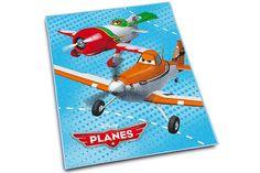 Tappeto Disney di Planes 3