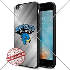Case Bentley Falcons Logo NCAA Cool Apple iPhone6 6S Case Gadget 1045 Black Smartphone Case Cover Collector TPU Rubber [Silver BG] Lucky_case26 http://www.amazon.com/dp/B017X12AHY/ref=cm_sw_r_pi_dp_Duktwb0AWNYA4