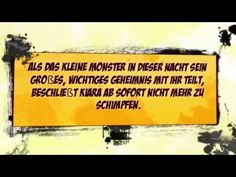 Kindergeschichten von R.O.Schäfer