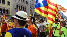 Το Κουτσαβάκι: Οι αρχές της Καταλονίας κατηγορούν τη Μαδρίτη ότι ...