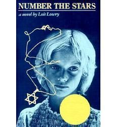 Number the Stars Author's purpose, compare and contrast What makes people want to do the right thing even if there are risks?