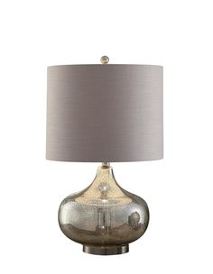 Crest view Collection Soho Table Lamp