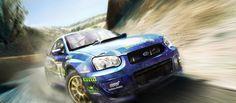 Colin McRae Rally está disponível na Play Store quase de graça com ótimos gráficos e mais - EExpoNews