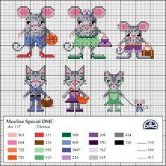 Familia+ratones+y+gatos+-+Chart.jpg 1.600×1.600 piksel