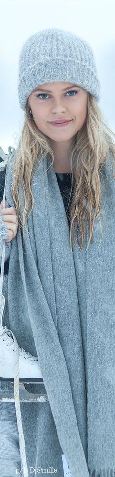 Winter Magic, Winter Fun, Winter Coat, Snow Valley, Sweater Coats, Sweaters, Ski Fashion, One Color, Winter Wonderland