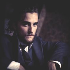 Landon from Hemlock Grove. I still remember him from Degrassi the next generation :) Jake Weary, Jason Castro, Degrassi The Next Generation, Landon Liboiron, Hemlock Grove, Fantasy Romance, Hot Actors, About Time Movie, Character Aesthetic