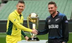 ICC Cricket, Live Cricket Match Scores,All board of cricket news:Recuperate bat-...