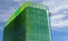 Edificio Murano   www.mart.es @mcestudio