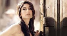 Image result for sexy kareena kapoor