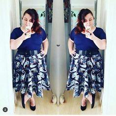 zpr Gente,  o look da @gordapodesim  ficou  incrível!!! E o #cinto da @bauarte deu todo um charme especial.  Compre online: www.bauarte.com.br Whats: 11 99681-4785 #atacado #bolsa #bolsas #bauarte #bomretiro #bomretironamoda #carteira #clutch #ecommerce #fashion #moda #varejo #socialmediamarketing #socialmediamkt #mala #acessorios #mochilas #mochila #necessaire #carteira #cinto #mulher #cintos #novacolecao #novidades #lancamento #lojaonline #lojavirtual #malas #estilosa