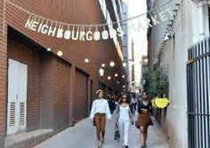 Its markets {Neighbourgoods Market in Braamfontein} Study Pictures, Study Pics, Sight & Sound, Being Ugly, Beautiful Pictures, Public, Street View, Good Things
