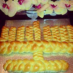 The Jewish Hostess @thejewishhostess Instagram photos   Webstagram