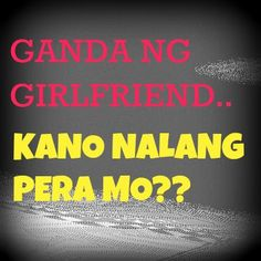 Funny Quotes Twitter Tagalog