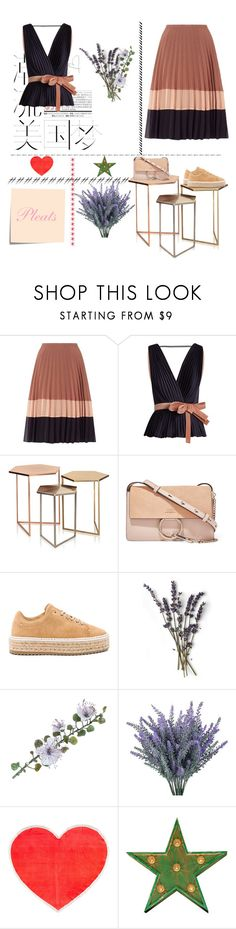 """Untitled #32"" by tatuli-togoxia ❤ liked on Polyvore featuring Hemingway, Miss Selfridge, Roksanda, Chloé, rag & bone, Post-It, ban.do and Argent and Sable"