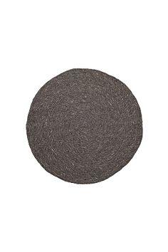 Bloomingville Pyöreä matto
