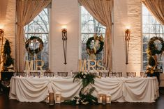 Sarah Tyler Carroll Baldwin Hall The Great Room At Savage Mill Maryland Wedding Photography Great Room At Savage Mill Weddings Wedding Photography