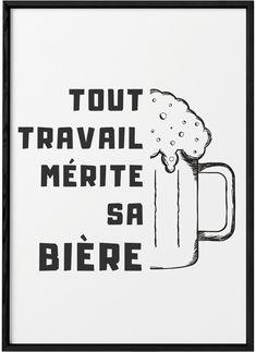 Image Citation, Typed Quotes, Beer Humor, Silhouette Portrait, Happy Smile, Self Development, Knowledge, Jokes, Lol