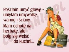 I co teraz? Weekend Humor, Diet Quotes, Diet Humor, Man Humor, Motto, Memes, Sentences, Haha, Funny Quotes