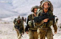 Joel 2:11!! AMEN!! Pray for the #IDF to Defeat the evils of #Hamas and #Palestine !! #AmYisraelChai #Israel #Yeshua #Adonai !!!