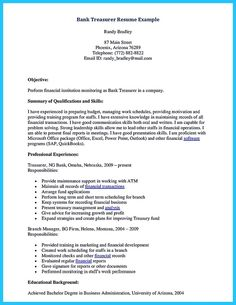 free dissertations examples