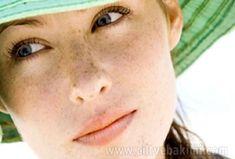 Dark Spot Corrector How to Remove Dark Spots on Skin Fast # # - Top-Trends Dark Spots Under Armpits, Brown Spots On Skin, Brown Spots On Face, Skin Spots, Best Dark Spot Corrector, Dry Skin Causes, Cleanser For Combination Skin, Whitening Face, Moisturizer For Dry Skin