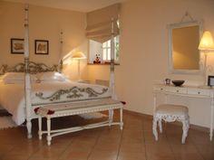 Chambres d'Hôtes à Vallauris