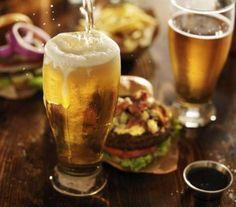 Oh Hoppy Day reúne cervejas blues e gastronomia no sabadão