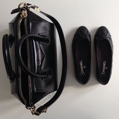 chanel_givenchy