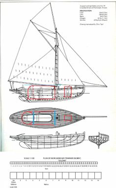 nice-old-english-nobby-bataan-new-member-new-boat-nobby.salome