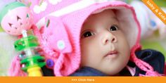 Baby n Kids #pilihansemuaorang   Studio : Jl.Cilembang Depan Gedung Renald Kota Tasikmalaya Jawa Barat Indonesia  Pin 29E5D079 085223383832