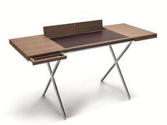 Schreibtischle Klassiker billig schreibtisch dreieckig deutsche deko